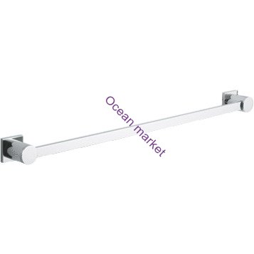 Сантехника GROHE Allure towel rail 600mm 40341000