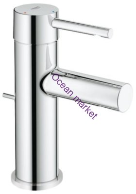 Сантехника GROHE Essence OHM basin 2337900E