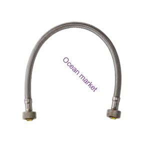 Сантехника GROHE connection hose 42397000